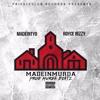 1 On 1 - Madeintyo & Royce RIzzy
