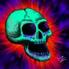 SKULL AWAKE  // Chop Suey - System of a Down (Remix)▼ FREE DOWNLOAD ▼