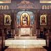 Download دوبي دوبي فينا يا كنيسة يا أمينة Mp3