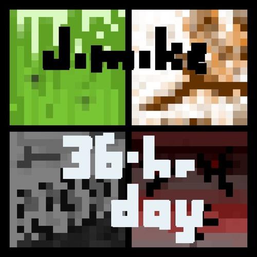 36-hr day