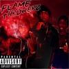 Download 3.CoolBuck$ - Lil Bitch Feat TM Flip & Lil Ted Mp3