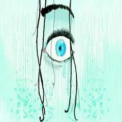 Laadki (Aanvi Desai - Vocal Cover) Remix.... By Sam Tumblin