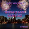Throw It Back Party Mix - 90's & 2000's R&B Jams on The Holla@UrBoy Show