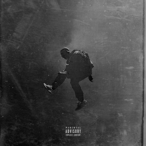 Kanye West - Facts
