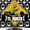 T-Way Ft Day Three Rap - Lagrimas.mp3