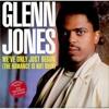 Download EBLACK GLENN JONES TOP FOR THE SUMMER JUST BEGUN OS BLENDMIX Mp3