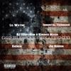 Lil Wayne ft. Eminem, Immortal Technique & Joe Budden - God Bless Amerika (Remix)