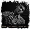 Mareez - E-ishq (Love Mix) - DJ Arex