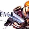 Bleach manga - read Bleach manga chapters for free