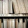 Mlimani Park Orchestra - Barua Toka Kwa Mama