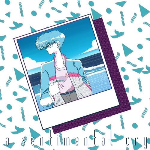 splash nebula (feat. Slime Girls)