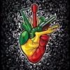 Hello - Adele (Reggae Cover) by Rosie Delmah & Conkarah mp3