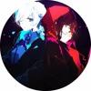 Anime Blast (Feat. Drove Amaro)