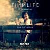 Thimlife - Now You're Gone ft. Vanessa  Lani (ED VM Remix)
