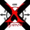 Rose of Pain ( X Japan remix ) free track