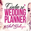 Ippo Hafiz - Kekal Bahagia (OST Cinta Si Wedding Planner TV3)