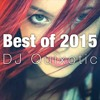 Best Of 2015 EDM, Future Bass, Dupstep 2016 1 Hour Mix