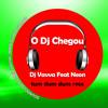 Dj Vavva - O Dj Chegou (Tum Dum Dum Rmx) - youtube.com/djvavva new songs