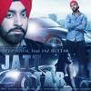 Jatt Star - Deep Johal FT. Jaz Buttar   Latest Punjabi Song 2016   New Punjabi Song