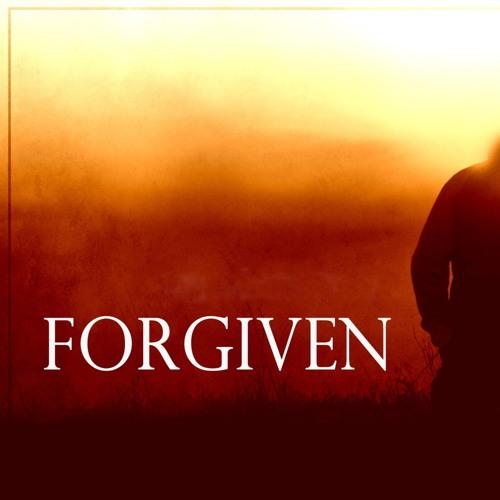 Forgiven - The Chief (Demo)