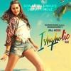 Aaj Mood Ishqholic Hai feat. Sonakshi Sinha