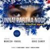 UNNAI PARTHA NODI