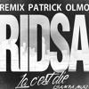 Ridsa - La c'est die (Samba Mix - Remix Patrick Olmo) - January 2016 - Free Download