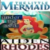 (Under The Sea)The Little Mermaid (Cover)
