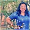 Sinach_way Maker Gospelonly Wordpress Com Mp3
