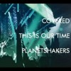 Planetshakers - Covered (cover by sharonizious)
