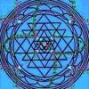 PLATO No. 3582 Heart - Math Music