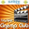 'Steve Jobs' review by the Sunshine Cinema Club