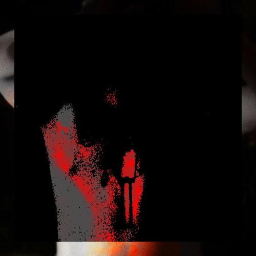 ICD-10 / WSM live / dark elektro ambient drone music