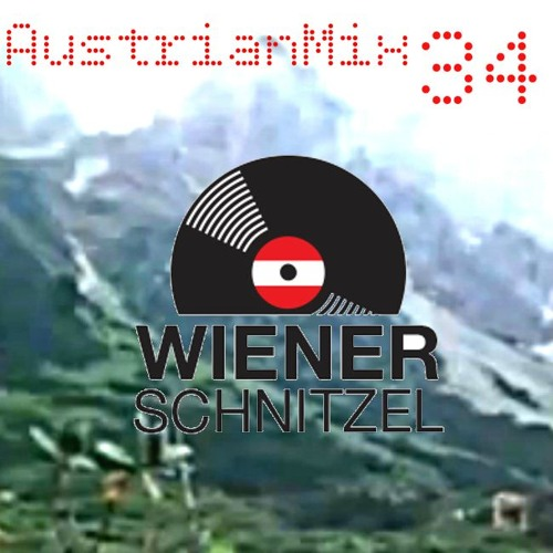 Mix 34 - Schnitzel Samples pt 1 (DJ Nizar)