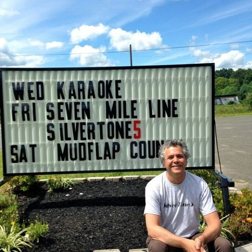 First Saturday. With Michael Silverstone--January 2, 2016 edition