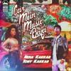 01 Car Mein Music Baja.mp3