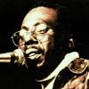 Curtis Mayfield - Billy Jack - Dj Booker Edit