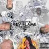 (Unknown Size) Download Lagu Kev Flame: Kevman Mp3 Gratis