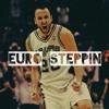 Euro Steppin