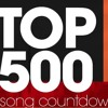 AMAZING Montage of The Top 500 Songs on Majic 102.7 '90