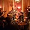 New Madrid - Tupelo Uncles