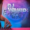 Energy Mix Vol.02