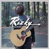 Rizky Febrian - Kesempurnaan Cinta (Cover)