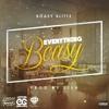 Blittz - Everything Boasy (Prod.By.Lish)