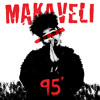 Makaveli '95 (Pro. Cub$) Video link in description
