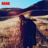 Nana (feat. Travis Scott & Young Thug)