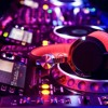 Nonstop From EDM To Electro House DJ Pixel