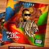 MADE IN CONGO MIX BY DJ EVRA