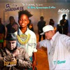 Watoto, Be Exalted And Israel Houghton & T - Bone, Te Amo - R - Mix By Shaddai Dj 2016
