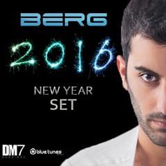 2016 New year Set (FREE DOWNLOAD)